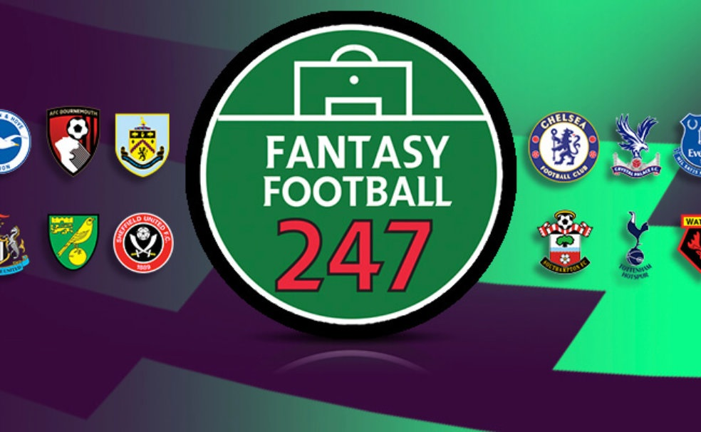 Fantasy sports betting websites wagers bettingtips1x2
