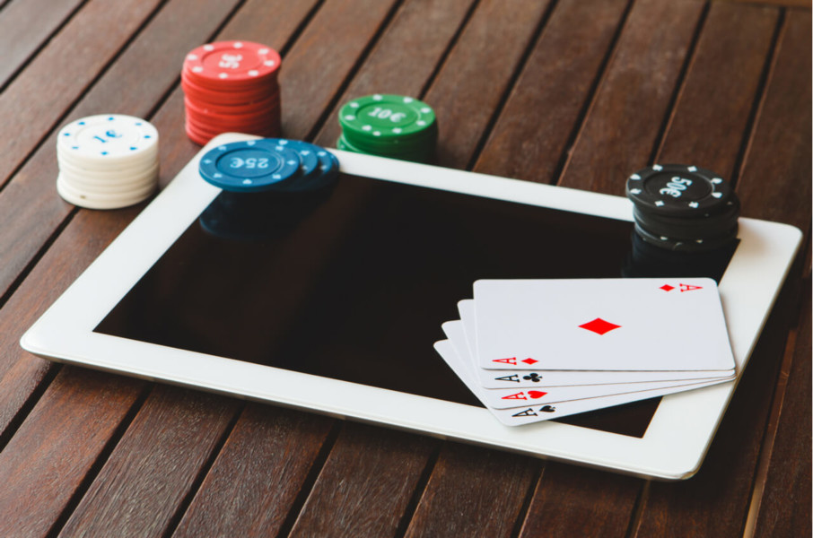 Online Gambling & Things that are Important for Your Success | Sport  Numericus